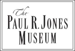 Paul R. Jones Museum